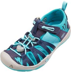 Keen Youth's Moxie Water Shoe 8160766