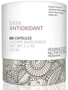 Jane Iredale Skin Antioxidant, 60 Pack