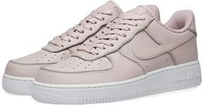 Nike Air Force 1 Lo W