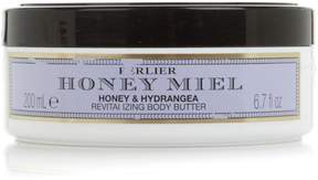 Perlier Honey Hydrangea Body Butter 6.7 fl. oz.