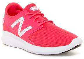 New Balance Fuel Core Coast CSTV3 Sneaker (Little Kid & Big Kid)