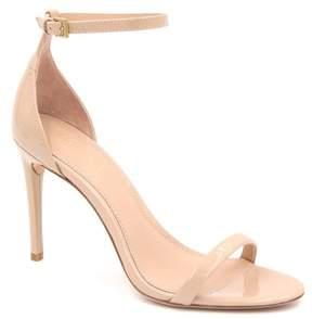Rachel Zoe Ema Heeled Sandal