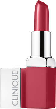 Clinique Pop Lip Colour + Primer