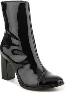 Matisse Women's Furlong Bootie