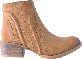 NOMAD Jameson Ankle Bootie (Women's)