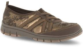 Easy Street Shoes Sport Kila Women's Slip-On Shoes