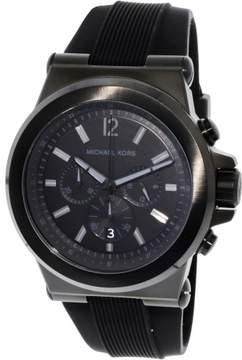 Michael Kors Men's MK9025 Watch