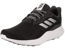 adidas Women's Alphabounce Rc Running Shoe.
