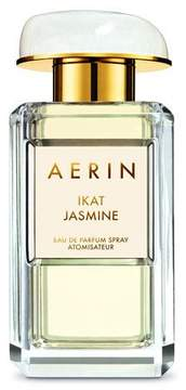 AERIN Limited Edition Ikat Jasmine Eau de Parfum, 3.4 oz./ 100 mL