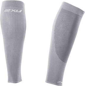 2XU Men's Performance Run Calf Sleeve