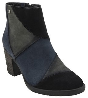Earth Women's Malta Water Resistant Bootie