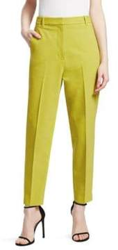 3.1 Phillip Lim Tailored Pleated Pants
