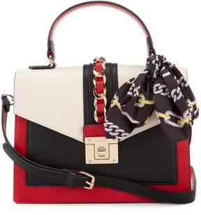 Aldo Glendaa Small Top Handle Handbag
