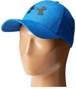 Under Armour UA Cool Switch Airvent Train Cap Caps