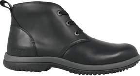 Bogs Cruz Chukka Boot