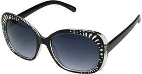 Steve Madden SM883104 Fashion Sunglasses