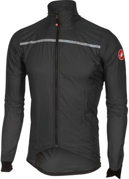 Castelli Superleggera Jacket