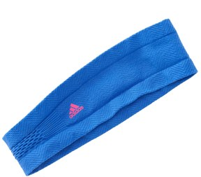 Adidas Women's Adidas Stronger Zigzag Headband