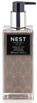 NEST Fragrances 'Apricot Tea' Liquid Soap