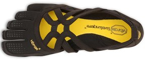 Vibram FiveFingers Women's Alitza Loop Shoes 8129175