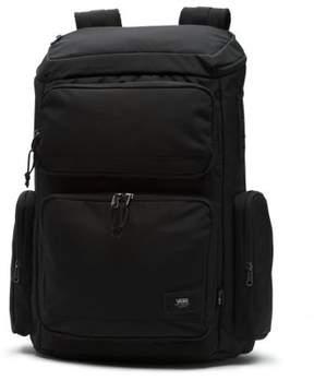 Vans Holder Backpack