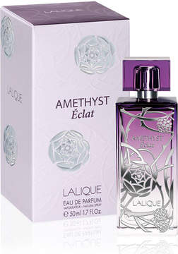 Lalique Amethyst Éclat Eau de Parfum, 1.7 oz./ 50 mL