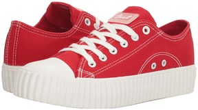Coolway Britney Women's Shoes