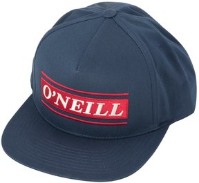 O'Neill Men's Bar Hat 8141027