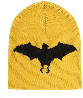 Gucci Bat Hat