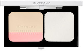 Givenchy Teint Couture Compact Long Wearing Foundation