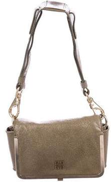 Givenchy Leather Melancholia Bag