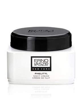 Erno Laszlo Phelityl Night Cream 50ml