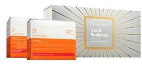 Dr. Dennis Gross Skincare Iconic Radiance Set