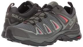 Salomon X Ultra 3 Women's Shoes