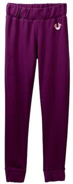 True Religion Sweatpants (Big Girls)