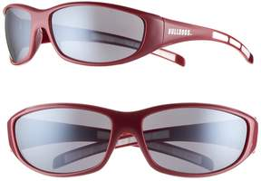 NCAA Adult Mississippi State Bulldogs Wrap Sunglasses
