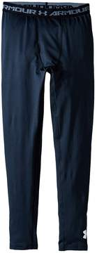 Under Armour Kids ColdGear Boy's Casual Pants