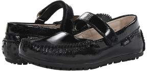 Umi Moraine B II Girls Shoes