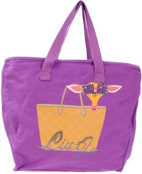 LIU JO BEACHWEAR Handbags
