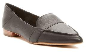 Vince Camuto Maita Casual Loafer