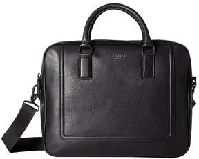 Ted Baker Ragna Messenger Bags