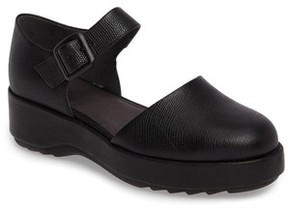 Camper Women's Dessa Platform Mary Jane
