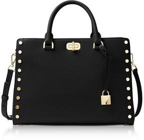 迈克高仕 Michael Kors Handbags