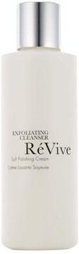 RéVive Exfoliating Cleanser