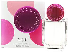 Stella McCartney Pop 1.6-Oz. Eau de Parfum - Women
