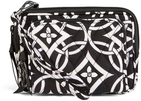 Vera Bradley Concerto On the Square Wristlet - CONCERTO - STYLE