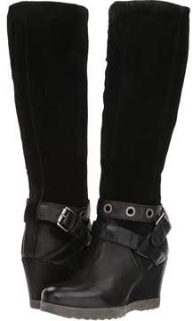 Miz Mooz Nina Women's Shoes