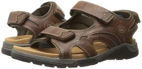 Nunn Bush Mojave Sandal Men's Sandals