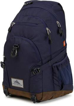High Sierra Superloop Backpack