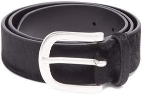 Isabel Marant Tety calf-hair belt